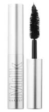 sephora canada promo code free ysl mascara or free milk makeup