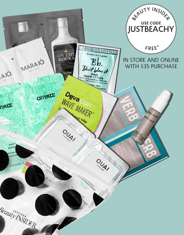 Free enfamil sample kit – up to $160 in coupons & samples! | free.