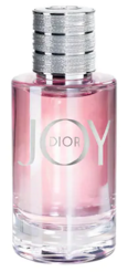 Sephora Canada Canadian Promo Codes Coupon Free Dior Joy Eau de Parfum Perfume Mini Fragrance Trial Size Sample - Glossense