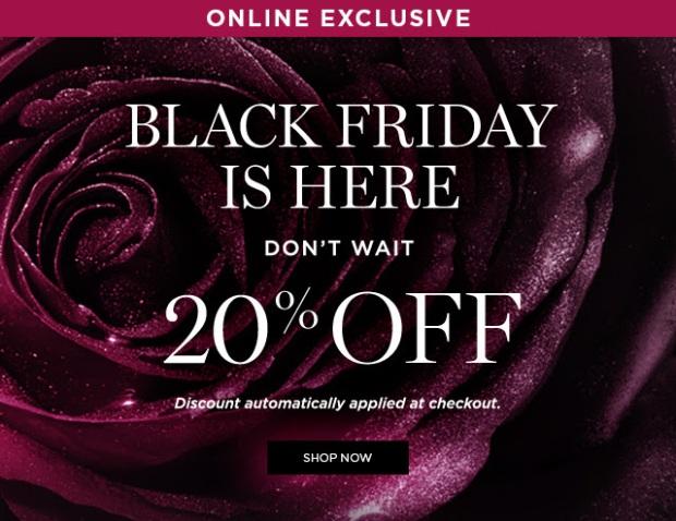 Lancome Canada 2018 Canadian Black Friday Deals Savings Sale GWP Free Freebie Gift Set - Glossense