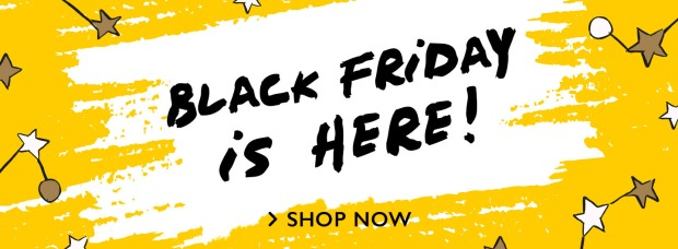LOccitane En Provence Canada 2018 Canadian Black Friday Cyber Week Monday Deals Sale