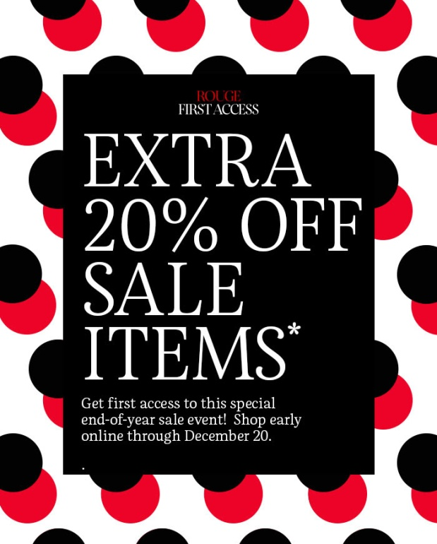 Sephora Canada Rouge First Beauty Insider Canadian Deals Deal Coupon Code Promo Offer Save End of Year Sale Event 2018 ROUGEFIRST - Glossense