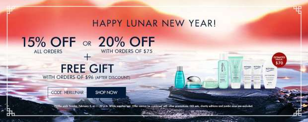 Glossense Canadian Beauty Deals Sales Coupons Freebies And More