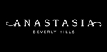 Shop Anastasia Beverly Hills ABH Beauty Canada Canadian Deals Deal Sales Sale Freebies Free Promos Promotions Offer Offers Savings Coupons Discounts Promo Code Coupon Codes - Glossense