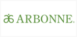 Shop Arbonne Beauty Canada Canadian Deals Deal Sales Sale Freebies Free Promos Promotions Offer Offers Savings Coupons Discounts Promo Code Coupon Codes - Glossense