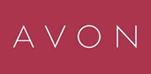 Shop Avon Beauty Canada Canadian Deals Deal Sales Sale Freebies Free Promos Promotions Offer Offers Savings Coupons Discounts Promo Code Coupon Codes - Glossense