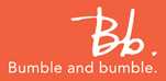 Shop BB Bumble and Bumble Beauty Canada Canadian Deals Deal Sales Sale Freebies Free Promos Promotions Offer Offers Savings Coupons Discounts Promo Code Coupon Codes - Glossense