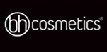 Shop BH Cosmetics BHCosmetics Beauty Canada Canadian Deals Deal Sales Sale Freebies Free Promos Promotions Offer Offers Savings Coupons Discounts Promo Code Coupon Codes - Glossense