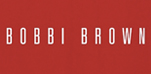 Shop Bobbi Brown Cosmetics Beauty Canada Canadian Deals Deal Sales Sale Freebies Free Promos Promotions Offer Offers Savings Coupons Discounts Promo Code Coupon Codes - Glossense
