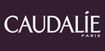 Shop Caudalie Beauty Canada Canadian Deals Deal Sales Sale Freebies Free Promos Promotions Offer Offers Savings Coupons Discounts Promo Code Coupon Codes - Glossense