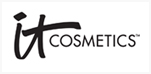 Shop It Cosmetics Beauty Canada Canadian Deals Deal Sales Sale Freebies Free Promos Promotions Offer Offers Savings Coupons Discounts Promo Code Coupon Codes - Glossense
