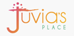 Shop Juvia's Place Beauty Canada Canadian Deals Deal Sales Sale Freebies Free Promos Promotions Offer Offers Savings Coupons Discounts Promo Code Coupon Codes - Glossense