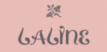 Shop Laline Beauty Canada Canadian Deals Deal Sales Sale Freebies Free Promos Promotions Offer Offers Savings Coupons Discounts Promo Code Coupon Codes - Glossense