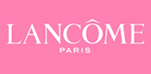 Shop Lancome Skincare Beauty Canada Canadian Deals Deal Sales Sale Freebies Free Promos Promotions Offer Offers Savings Coupons Discounts Promo Code Coupon Codes - Glossense