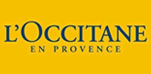 Shop L'Occitane Beauty Canada Canadian Deals Deal Sales Sale Freebies Free Promos Promotions Offer Offers Savings Coupons Discounts Promo Code Coupon Codes - Glossense