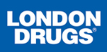 Shop London Drugs Beauty Canada Canadian Deals Deal Sales Sale Freebies Free Promos Promotions Offer Offers Savings Coupons Discounts Promo Code Coupon Codes - Glossense