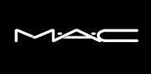 Shop MAC Cosmetics Beauty Canada Canadian Deals Deal Sales Sale Freebies Free Promos Promotions Offer Offers Savings Coupons Discounts Promo Code Coupon Codes - Glossense