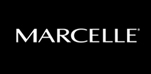 Shop Marcelle Beauty Canada Canadian Deals Deal Sales Sale Freebies Free Promos Promotions Offer Offers Savings Coupons Discounts Promo Code Coupon Codes - Glossense