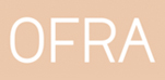 Shop Ofra Cosmetics Beauty Canada Canadian Deals Deal Sales Sale Freebies Free Promos Promotions Offer Offers Savings Coupons Discounts Promo Code Coupon Codes - Glossense