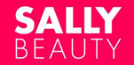 Shop Sally Beauty Beauty Canada Canadian Deals Deal Sales Sale Freebies Free Promos Promotions Offer Offers Savings Coupons Discounts Promo Code Coupon Codes - Glossense