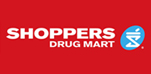 Shop Shoppers Drug Mart SDM Beauty Boutique Canada Canadian Deals Deal Sales Sale Freebies Free Promos Promotions Offer Offers Savings Coupons Discounts Promo Code Coupon Codes - Glossense