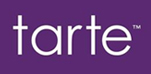 Shop Tarte Cosmetics Beauty Canada Canadian Deals Deal Sales Sale Freebies Free Promos Promotions Offer Offers Savings Coupons Discounts Promo Code Coupon Codes - Glossense