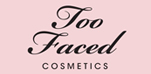 Shop Too Faced Cosmetics Beauty Canada Canadian Deals Deal Sales Sale Freebies Free Promos Promotions Offer Offers Savings Coupons Discounts Promo Code Coupon Codes - Glossense