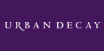 Shop Urban Decay Cosmetics UD Beauty Canada Canadian Deals Deal Sales Sale Freebies Free Promos Promotions Offer Offers Savings Coupons Discounts Promo Code Coupon Codes - Glossense