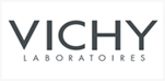 Shop Vichy Laboratoires Beauty Canada Canadian Deals Deal Sales Sale Freebies Free Promos Promotions Offer Offers Savings Coupons Discounts Promo Code Coupon Codes - Glossense