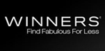Shop Winners Beauty Canada Canadian Deals Deal Sales Sale Freebies Free Promos Promotions Offer Offers Savings Coupons Discounts Promo Code Coupon Codes - Glossense