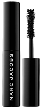 Sephora Canada Canadian Coupon Code Promo Codes GWP Gift with Purchase Free Marc Jacobs Beauty Velvet Noir Mascara Deluxe Mini Sample - Glossense